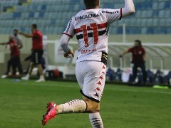 Botafogo encerra jejum e deixa zona de rebaixamento