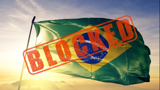 Cenário da pandemia se agrava na região e Brasil não é convidado a discutir o mundo pós-pandemia