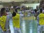 Jaboticabal bate Serrana e vence Taça EPTV em jogo com duas viradas