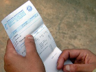 Câmara discute programa de arrecadação de até 5% dos valores pagos na conta de água
