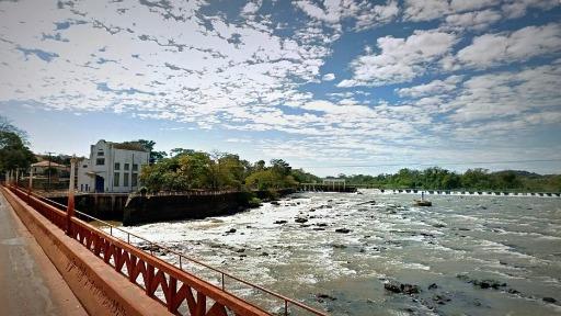 Pirassununga: as memórias do município
