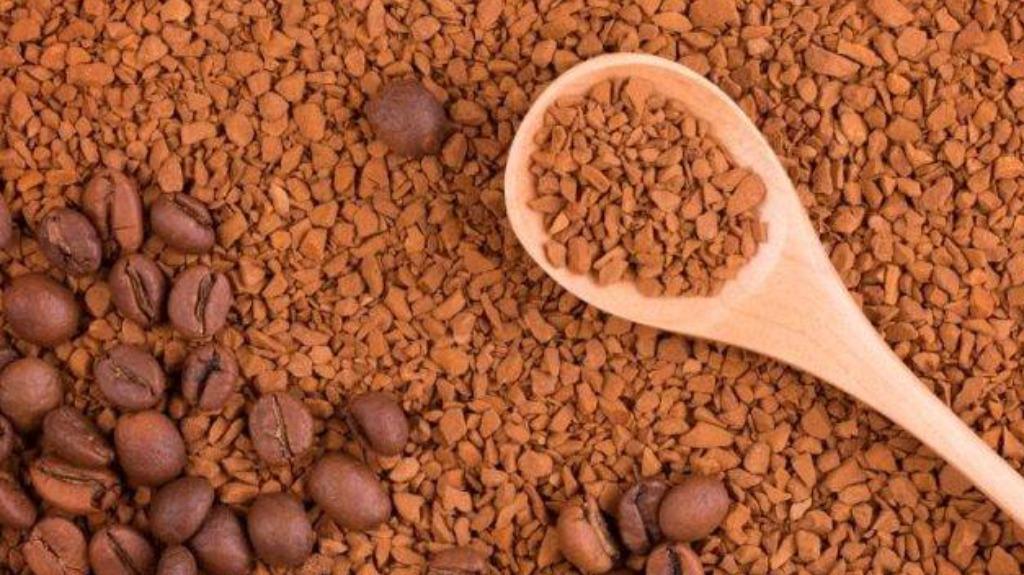 Dia do café: conheça a história da região com o grão