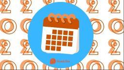 Confira as datas dos principais vestibulares na agenda do VB