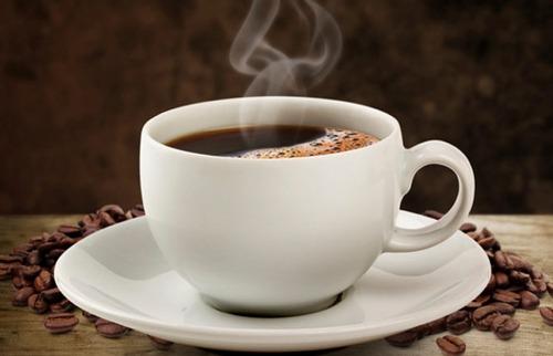 Nutricionista dá dicas de harmonização com café