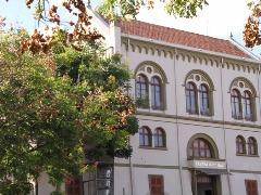 Câmara de São Carlos vota hoje (21) PL que bane o uso de amianto nas construções