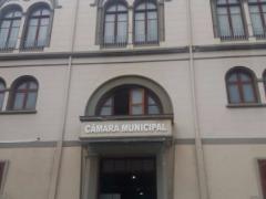 Saiba os projetos que serão discutidos pelos vereadores nesta terça (31) em São Carlos