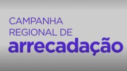 EPTV apoia Prefeituras em Campanha Regional de Arrecadação do Conexão Solidária