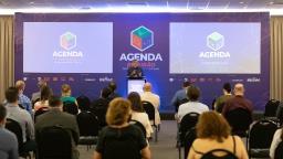 7a edição do Agenda Ribeirão debate a retomada econômica pós crise sanitária