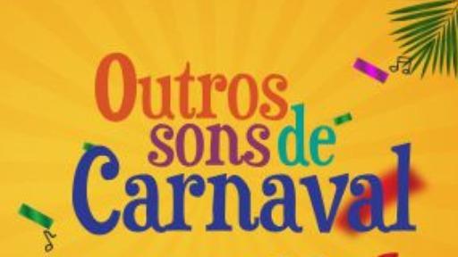 Outros Sons de Carnaval