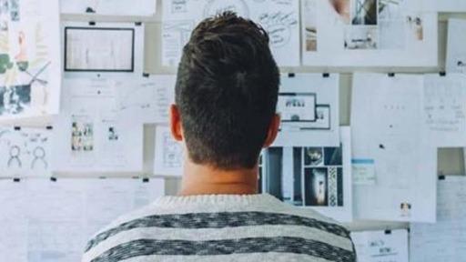Quais os sinais de que talvez esteja na hora de repensar a carreira ou mudar de emprego?