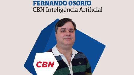 """Saiba o que é a política de """"Estratégia Brasileira de Inteligência Artificial"""""""