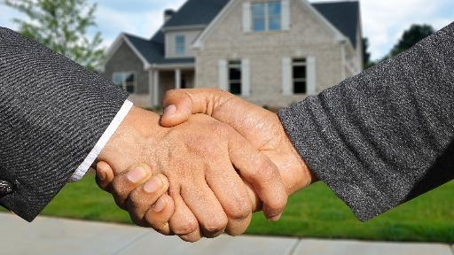 Especial Invest: Você sabia que o mercado imobiliário também abre a possibilidade de negócios em permuta?