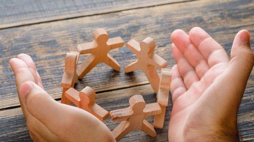 Especial Cooperativismo: Você provavelmente já ouviu falar em cooperativismo, mas na prática sabe como ele funciona?