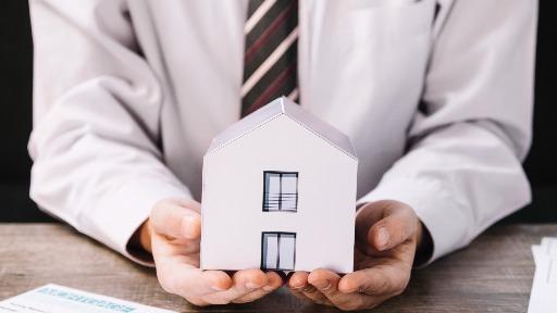 Especial Invest: Confira como fazer do mercado imobiliário um parceiro e não um