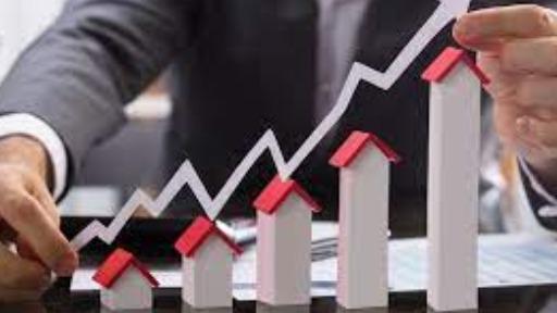 Especial Invest: Você sabia que pode investir em um imóvel sem nem conhecê-lo e ganhar os lucros gerados por ele?