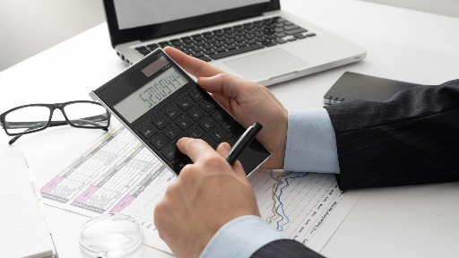 Cooperativas de crédito viram opção vantajosa para empresas que precisam de dinheiro