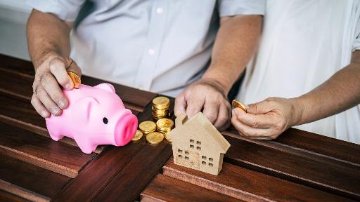 Especial Invest: Quer se prevenir financeiramente no futuro, mas sem depender da aposentadoria do INSS?
