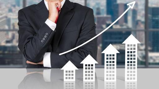 Especial Invest: Comprar ou alugar um imóvel? Casa ou apartamento? Dentro ou fora de um condomínio?