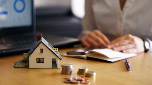 Especial Invest: mercado imobiliário de Ribeirão Preto é o sexto mais atrativo do país.