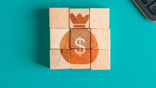 Especial Invest: Policial aposentada organiza as finanças e entra no mundo dos investimentos.