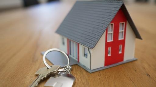 Especial Invest: casa, apartamento, jardim... confira quais as preferências dos ribeirão-pretanos ao comprar um imóvel.