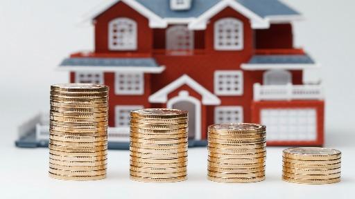 Especial Invest: volume de crédito imobiliário concedido no primeiro semestre do ano cresce 113% em relação a 2020.
