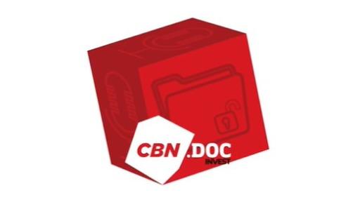 Novo programa de documentários da rádio CBN fortalece marcas através de série de podcasts