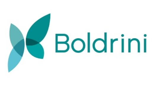 Centro Infantil Boldrini