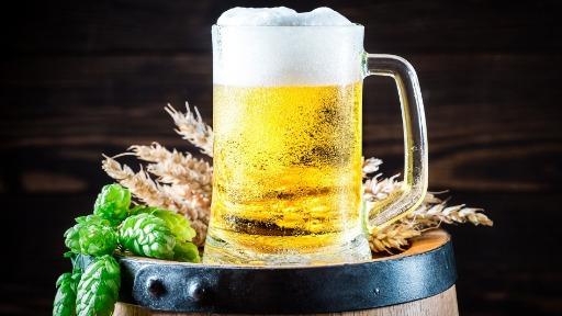 Coluna nesta semana entra no mundo das cervejas de trigo