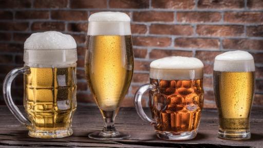 Muita gente decidiu fazer cerveja em casa, mas será que ser um produtor é tarefa fácil?