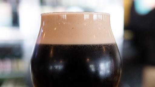 Esfriou? Cervejas escuras são ótimas opções para temperaturas mais baixas