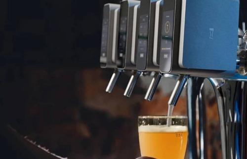 Chopp e Cerveja: entenda as diferenças