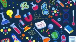 Ciências da Natureza é o tema do minissimulado da semana