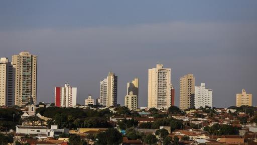 20 mil pessoas acima dos 35 anos não se vacinaram em Araraquara