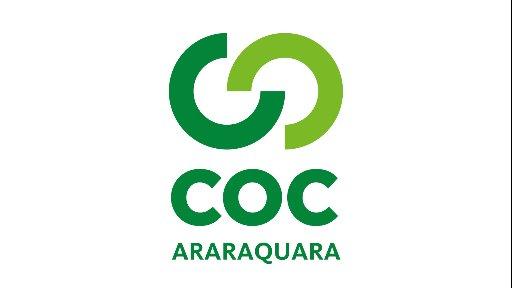 COC faz doação para a Rede de Solidariedade