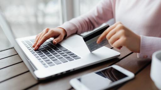 Supermercado 100% online passa a operar em Ribeirão Preto