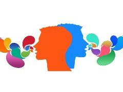 Comunicar e respirar