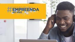 """EPTV lança, em parceria com o SENAC, projeto """"Conexão Regional Empreenda Ao Vivo"""""""