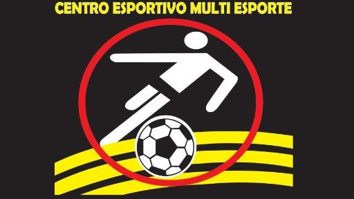 CEME - Centro Esportivo Multi Esporte