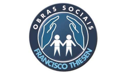 Obras Sociais da Associação Espírita Francisco Thiesen