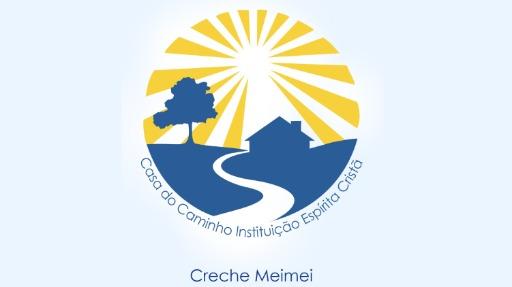 Casa do Caminho Instituição Espírita Cristã - Creche Meimei
