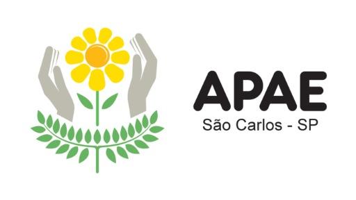 APAE - Associação de Pais e Amigos dos Excepcionais de São Carlos