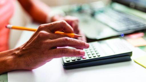 Especial Invest: como anda sua saúde financeira? Pedindo socorro?