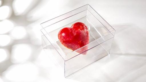 Doutor, o que é a síndrome do coração partido?