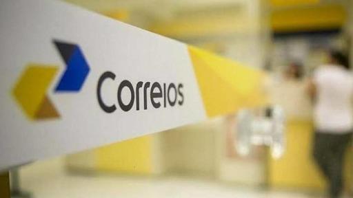 Privatização dos Correios ganha espaço em Brasília; o que muda?