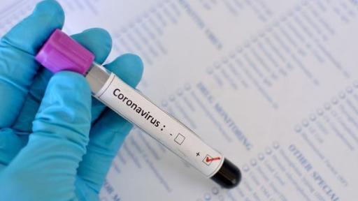 Colunista reforça a importância da ciência no combate à pandemia