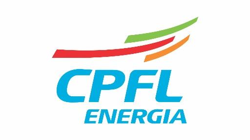 CPFL Energia faz doação em hospitais da região Central