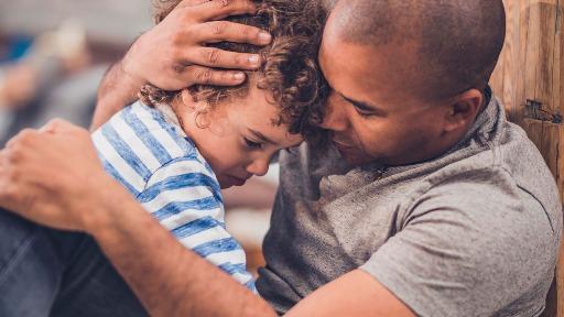 Anemia ferropriva: saiba mais sobre a deficiência de nutrientes que assola milhares de crianças