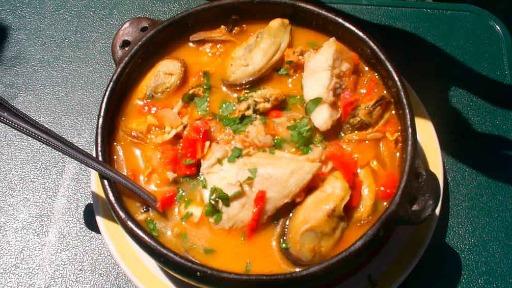 Chile: conheça a culinária do país latino