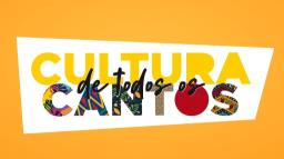 Cultura de Todos os Cantos